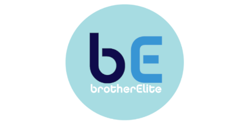 Brother Elite Embroidery and Sewing